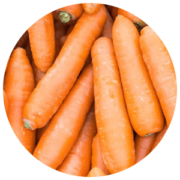 ingredients-carrot