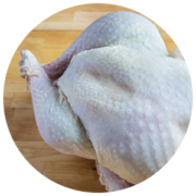 ingredients-turkey