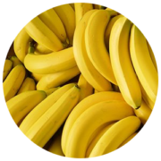 ingredients-banana