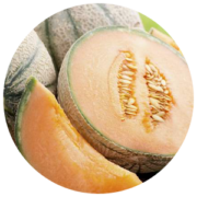 ingredients-melon