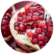 ingredients-pomegranat