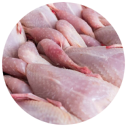 ingredients-quail